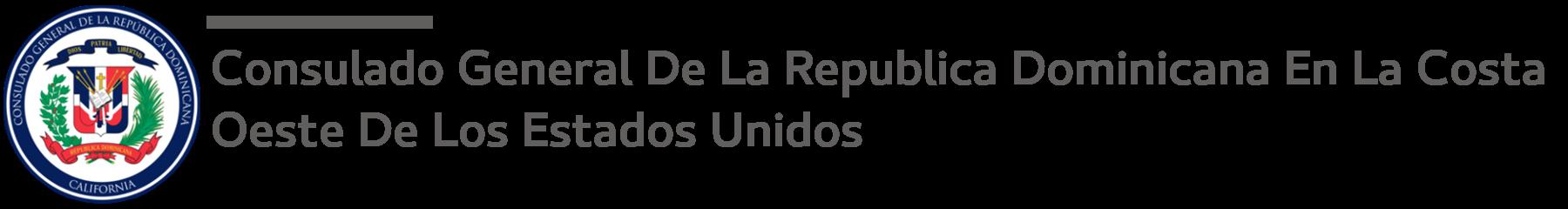 visa de residencia reunificación familiar – Consulate